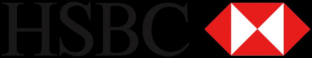 火險報價最平、按揭火險報價最平、轉按火險報價最平、屋企火險報價最平、私人屋苑火險報價最平、豪宅火險報價最平、村屋火險報價最平、居屋火險報價最平、新屋火險報價最平、香港/九龍/新界火險報價最平、映灣園火險報價最平、海濱花園火險報價最平,報價平過滙豐火險
