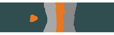 按揭火險報價平過滙豐按揭火險報價、恒生按揭火險報價、中銀按揭火險報價、渣打按揭火險報價、花旗按揭火險報價、大新按揭火險報價、QBE火險報價、AXA火險報價、AIG火險報價、FWD 火險報價、Zurich火險報價、平安火險報價、保誠火險報價、Allied World火險報價、AIA火險報價、Chubb火險報價、豐隆火險報價